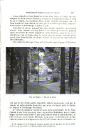 Sayfa 307