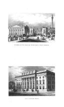 Sayfa 189