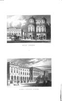 Sayfa 290