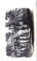 Sayfa 512