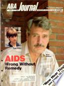 1 Haz 1986