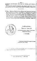 Sayfa 440