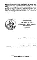 Sayfa 588