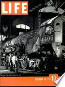 13 Ara 1937