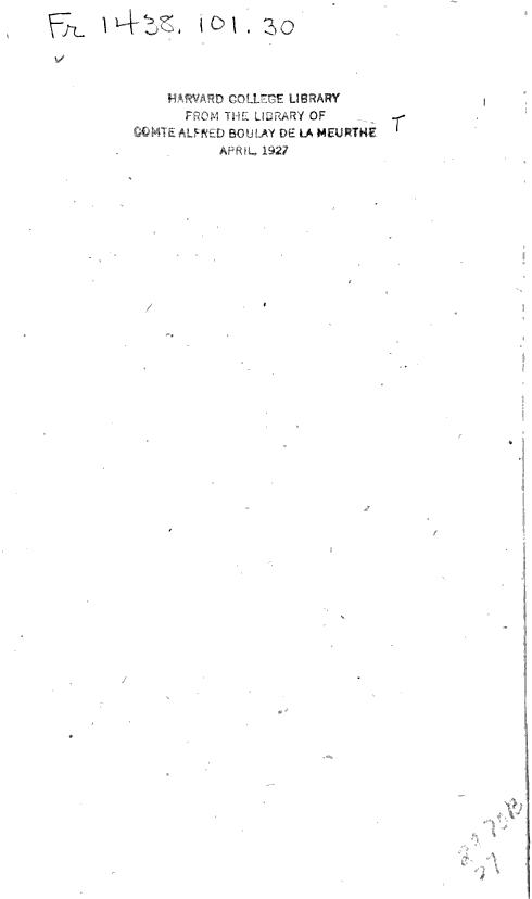[merged small][ocr errors][merged small][merged small][ocr errors][merged small][merged small][merged small][merged small]