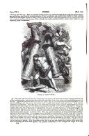 Sayfa 654