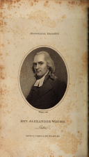 Sayfa 132