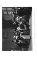 Sayfa 428