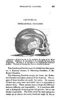 Sayfa 227