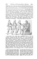 Sayfa 830