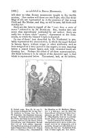 Sayfa 831