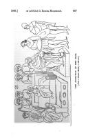 Sayfa 907