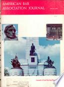 Şub 1974