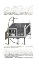 Sayfa 123