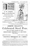Sayfa 420