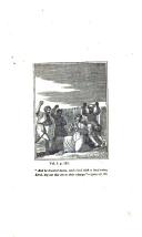 Sayfa 160