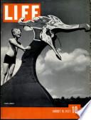 16 Ağu 1937