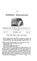 Sayfa 441