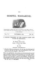 Sayfa 489