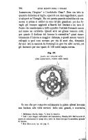 Sayfa 294