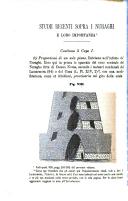 Sayfa 556