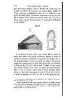 Sayfa 560