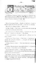 Sayfa 140