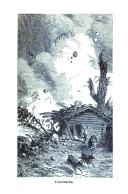 Sayfa 151