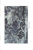 Sayfa 403