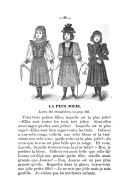 Sayfa 56