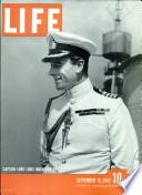 15 Eyl 1941