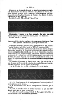 Sayfa 355