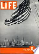 14 Nis 1941