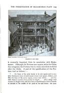 Sayfa 159