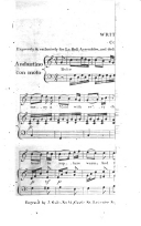 Sayfa 59