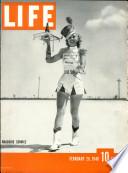 26 Şub 1940