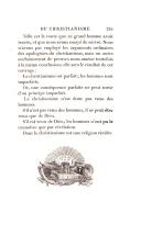 Sayfa 235