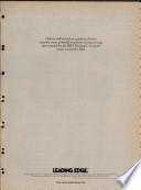 Ağu 1983