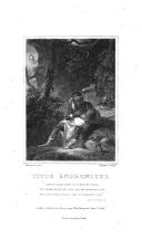Sayfa 178