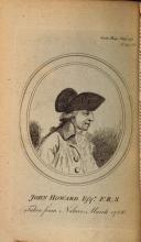 Sayfa 684