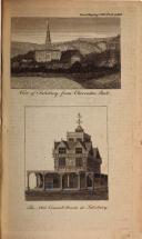 Sayfa 692