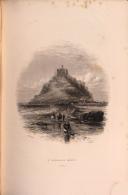 Sayfa 156
