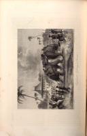 Sayfa 366