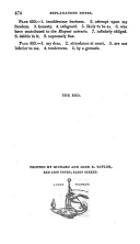 Sayfa 474