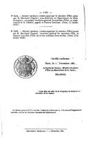 Sayfa 686