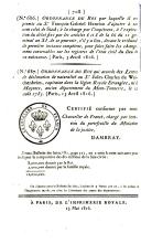 Sayfa 708
