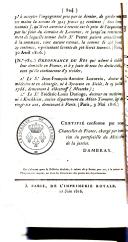 Sayfa 804