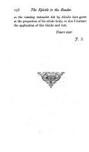Sayfa 258
