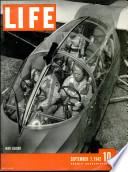7 Eyl 1942