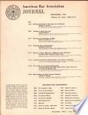 Ara 1967